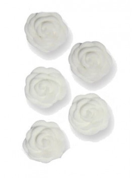12-mini-roses-en-sucre-blanches