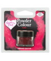 colorant-alimentaire-rouge-ruby-en-poudre-rainbow-dust