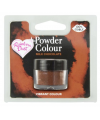 colorant-alimentaire-chocolat-en-poudre-rainbow-dust