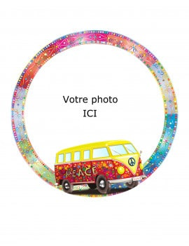 photo-comestible-annees-hippies-20-cm