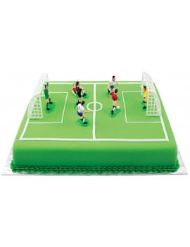 2-cages-de-foot-deco-de-gateau-football