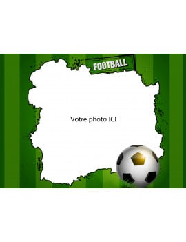 feuille-de-sucre-football-a-personnaliser-a4