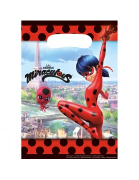 8-sachets-lady-bug-miraculous