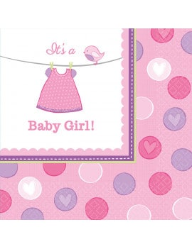 16-serviettes-baby-shower-fille