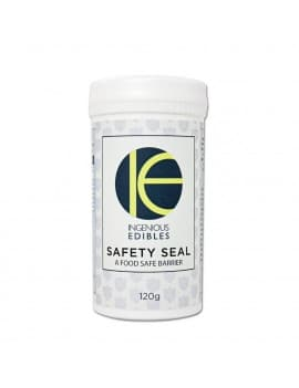 Protection pour barrière alimentaire Safety Seal