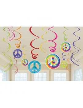 12-suspensions-groovy-peace-love