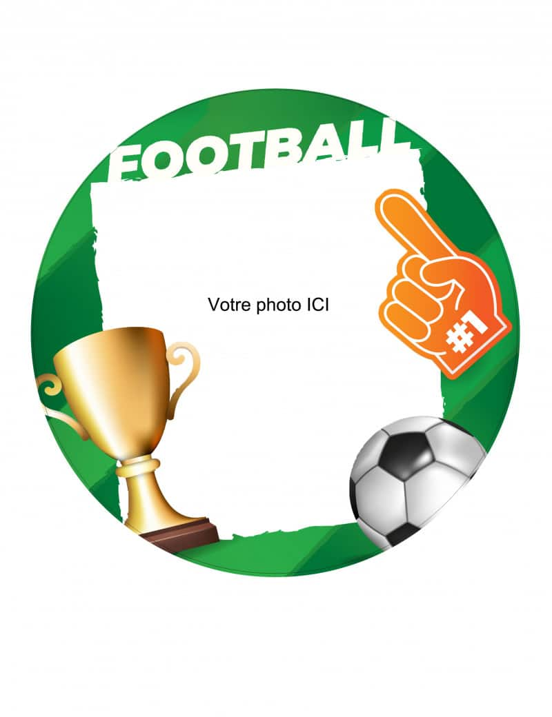 photo-comestible-ronde-football
