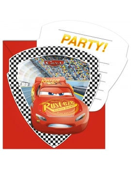 6-cartes-d-invitation-cars-enveloppes