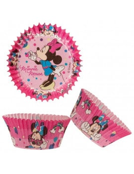 50-caissettes-a-cupcakes-minnie