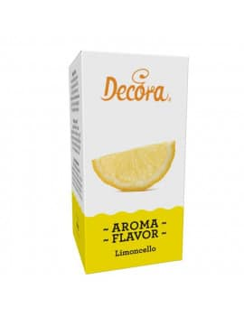 arome-naturel-citron-50-gr