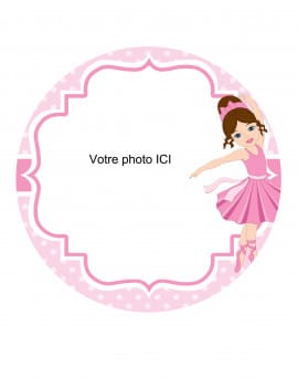 photo-comestible-danseuse-ronde-20-cm