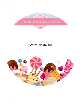 Photo-comestible-20-cm-modele-gourmand
