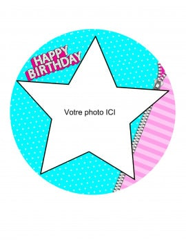 photo-comestible-ronde-lol-20-cm