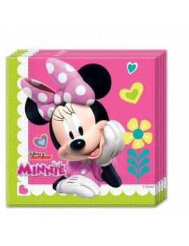 20-serviettes-Minnie