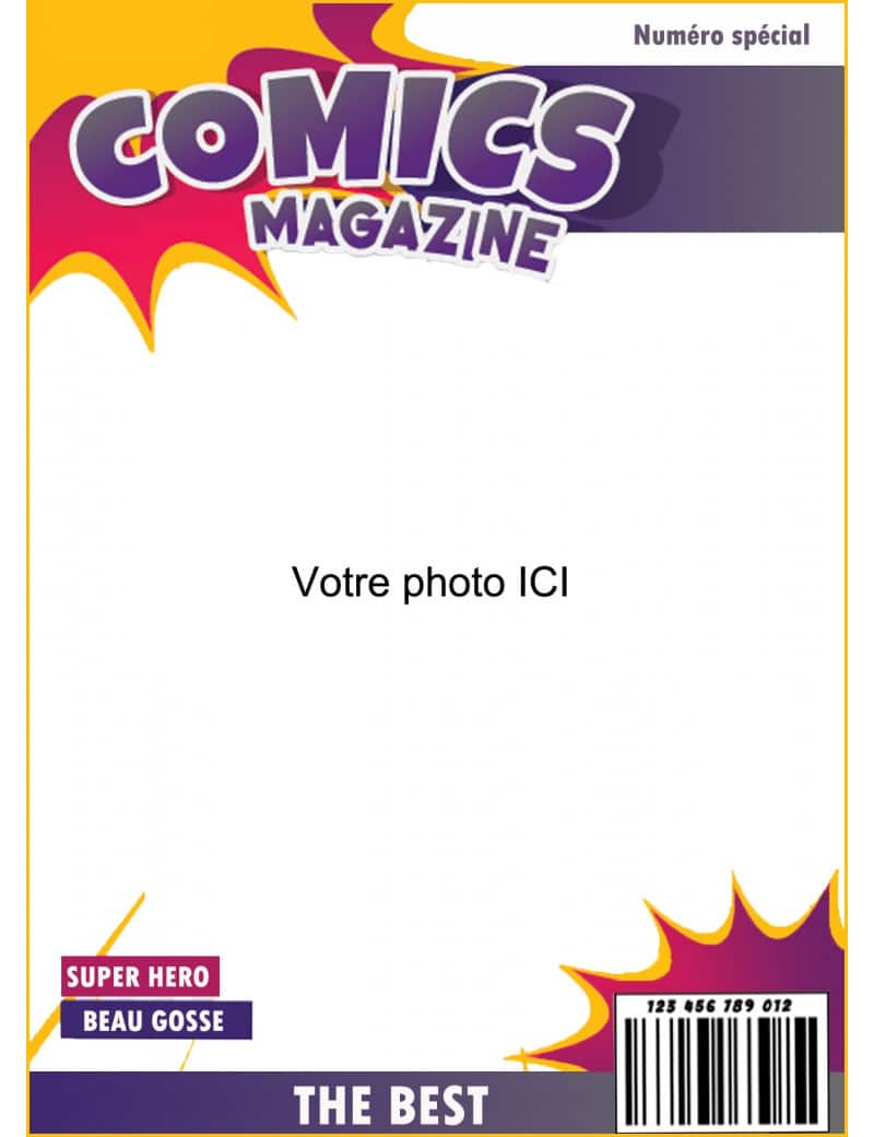 photo-comestible-couverture-de-magazine-a4