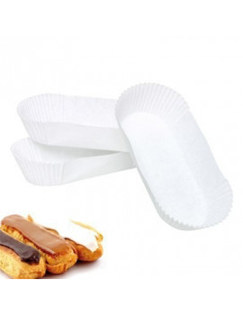 75-caissettes-a-eclairs-blanches