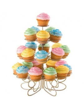presentoir-mini-cupcakes