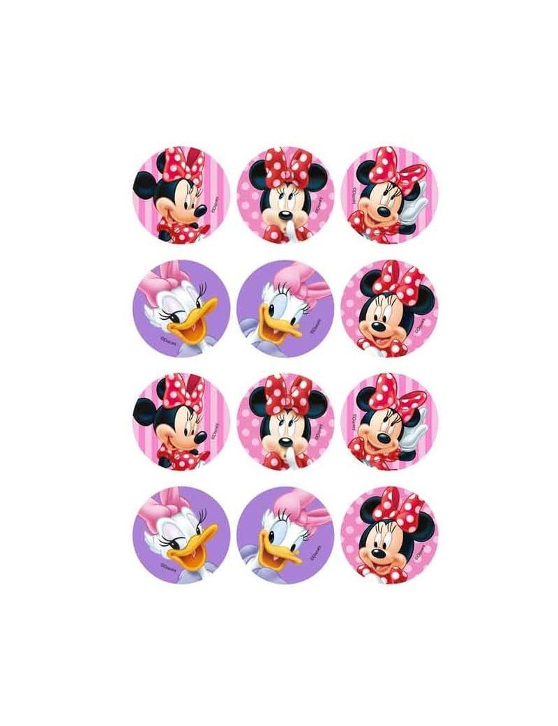 12-disques-cupcakes-minnie-5-cm