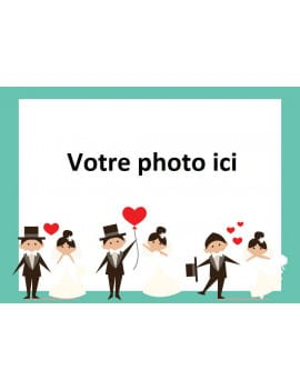 Photo-comestible-mariage