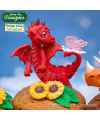 moule-a-modelage-dragon-katysuedesigns-cake-design