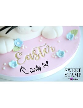 kit-embosseurs-lettres-curly-sweet-stamp-2-tailles-au-choix