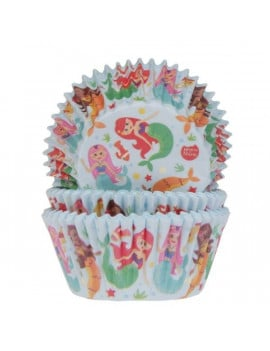 50-caissettes-a-cupcakes-sirene