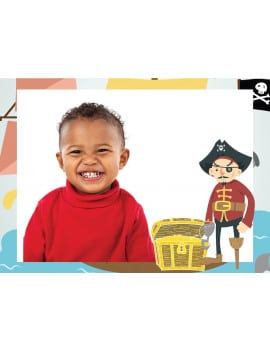Photo-comestible-pirates-a3