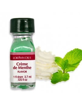 arome-alimentaire-menthe